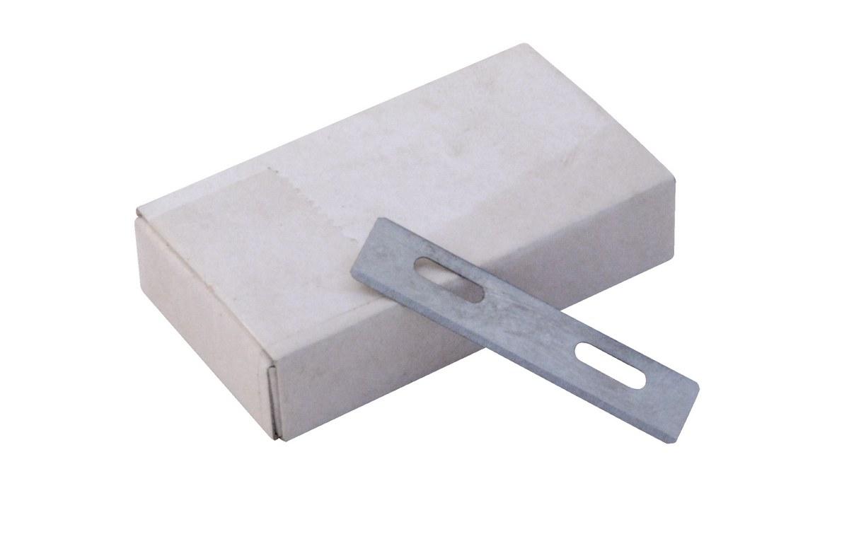 Vestil Sw-Hand-Bg Ergo Style Hand Held Stretch Wrapper