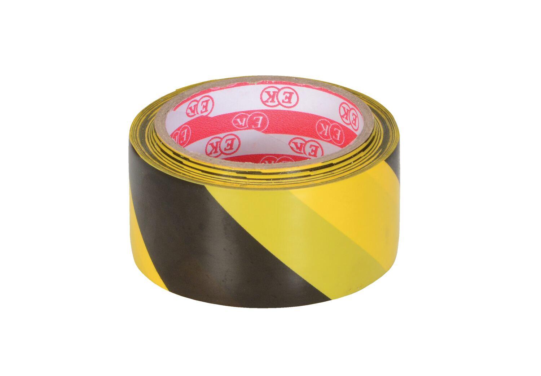"Vestil TPA-10 Steel Economy Floor Tape Applicator 1/""-4/""W 6/""-1//2/"" Max Diameter"