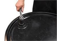 Drum Impact Socket