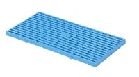 Plastic Floor Grid