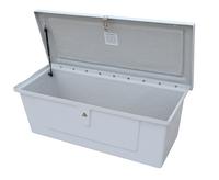 Fiberglass Storage Cases