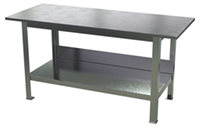 Fixture Welding Tables