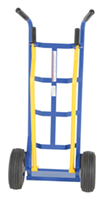 Stair Hand Truck (Four Handles)