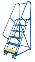 Standard Slope Ladders