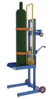 Cylinder Lifter/Transporter