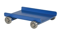 Low Profile Machinery Dolly