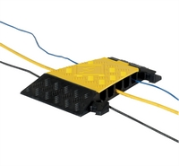 Multi-Channel Cable Protectors