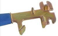 Steel Pail Pals (Pail Opener)