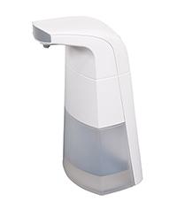 Automatic Liquid Sanitizer Dispenser
