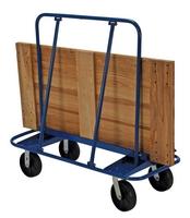 Drywall & Panel Carts