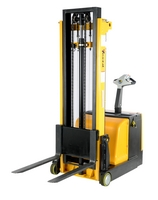 Counter-Balanced Powered Drive Lifts