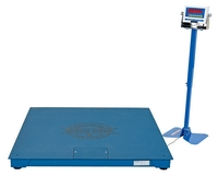 Electronic Digital Floor Scales