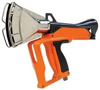 Propane Powered Shrink Wrap Heat Guns