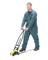 Floor Tape Applicators & Floor Tape