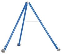 Tripod Hoist Stands