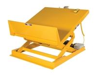 Lift & Tilt Workstation Tables