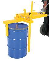 Economy Drum Positioner