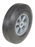 Hard Rubber Wheel