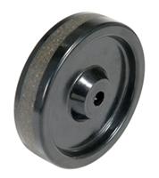 Phenolic Wheel