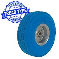casters-tread-wheels.jpg