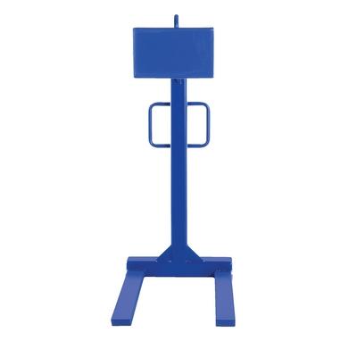 Vestil Overhead Crane /& Hoist Pallet Lifter HDP-6-48