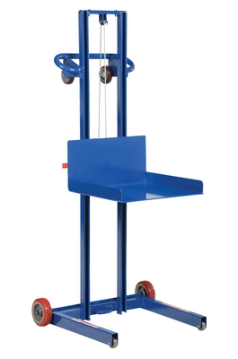 Lite Load Lifts Product Page