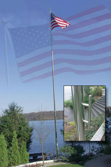 flag_p28.jpg