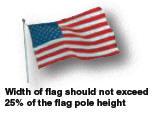 flag_p29.jpg