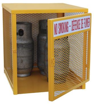 CYL-LP-4-CA  sc 1 st  Vestil & Vestil - Cylinder Storage Cabinets