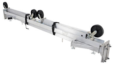 LIGHTWEIGHT U2022 QUICK ASSEMBLY U2022 IDEAL FOR OUTDOOR USE