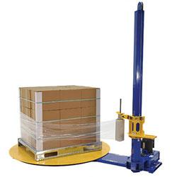 Vestil Manufacturing Corp